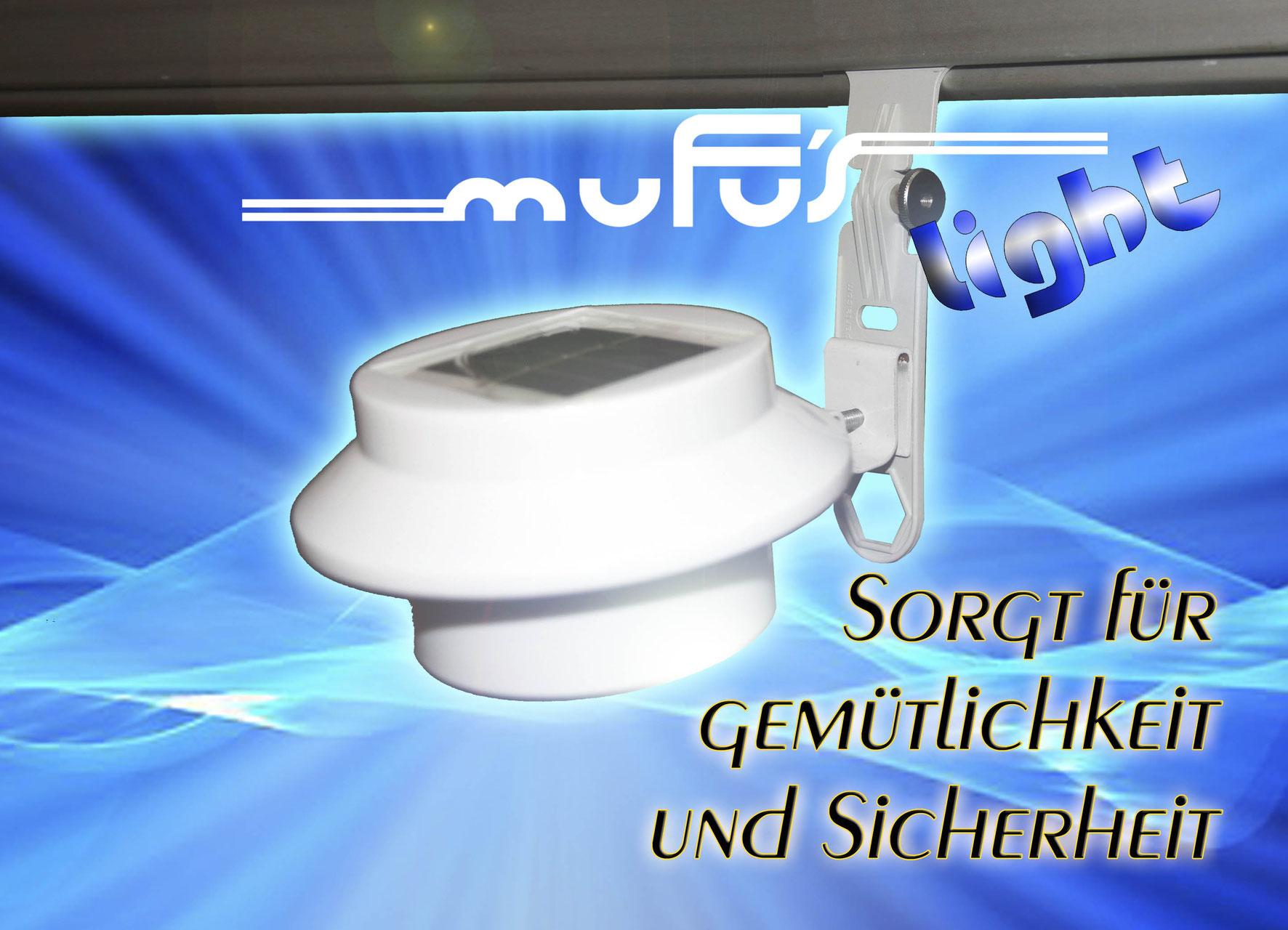mufu0000