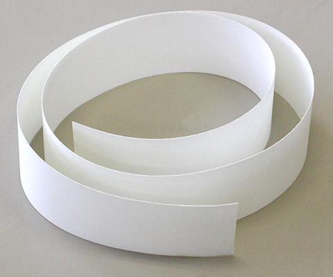 repair-tape