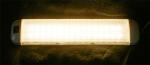 01803-12