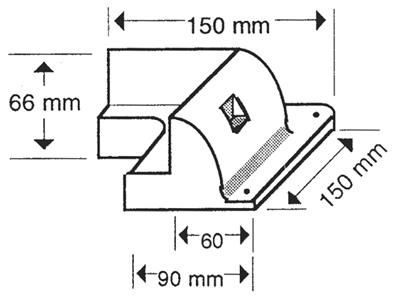 BS09009
