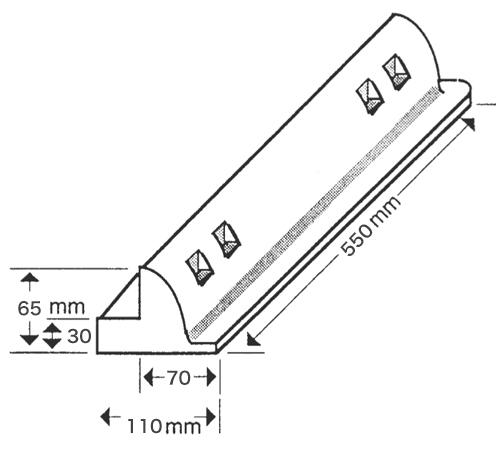 BS090034