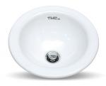 TMC-9910051