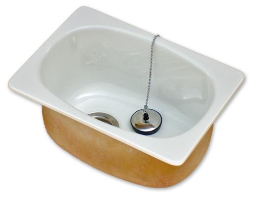 njy-sink-ss/njy-sink-s