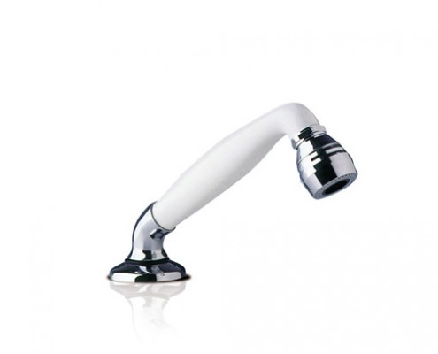 DS0111/DS1201,シャワーセット,シャワーホース,シャワー兼用フォーセット,