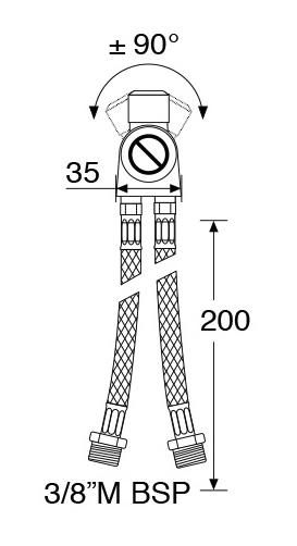 ML2000