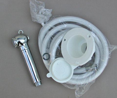 DR1513/DR1503,コックピットシャワー,外部混合シャワーケース,引き出しシャワー,シングルタップ,ミキシングタップ,混合タップ