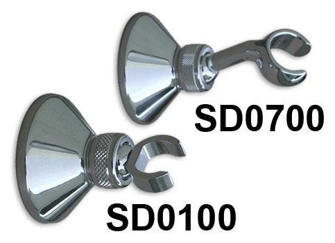 SD0100/SD0700