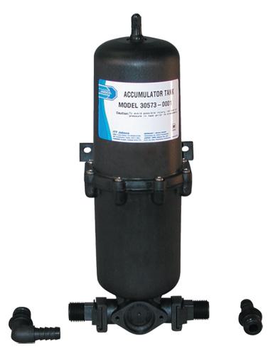 30573-0000,30573-0003,アキュムレーター,flojet,parmax,ポンプ,プレッシャーポンプ,圧力ポンプ,蓄圧,