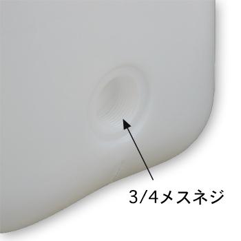 0520-12/0520-19
