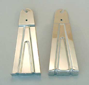 04550026/27,ジンバル・サポートセット,ENO,2バーナークッキングストーブ