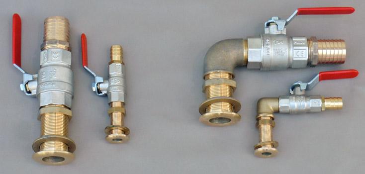 valve-str/valve-elb