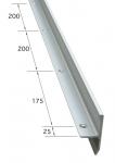 70019026-LC