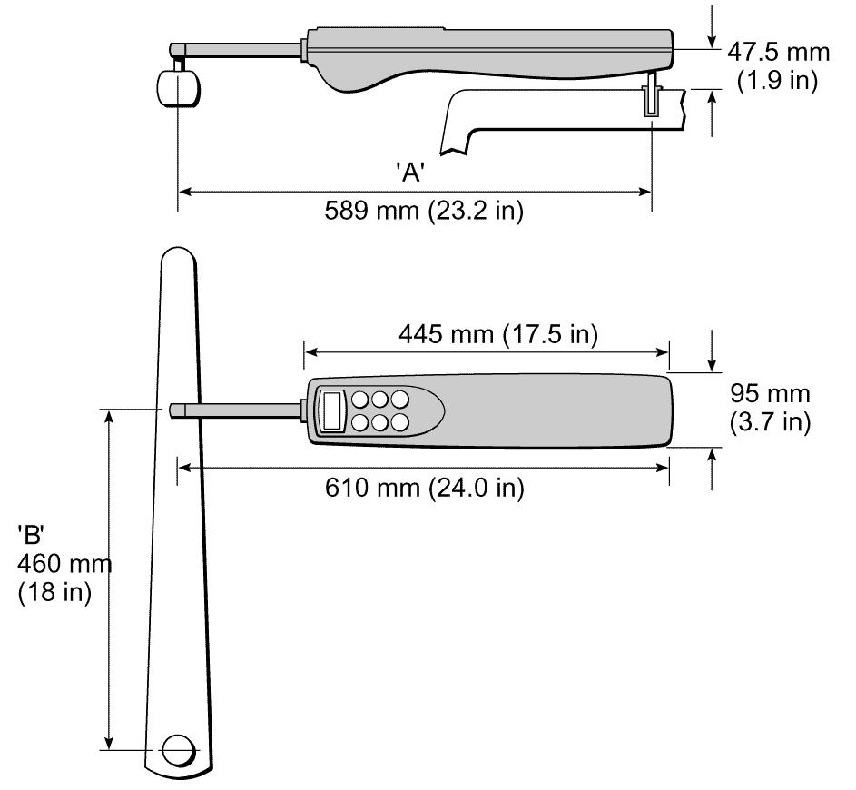 ST1000/2000