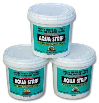 AQ01,ペイント剥離剤,66432,レディストリップ,66432,アクアストリップ,船底塗料剥離剤