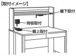 N-USB0203D