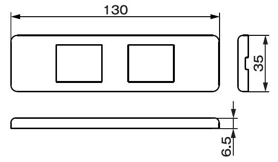 WCN3701+WCF8201/WCN3702+WCF8202