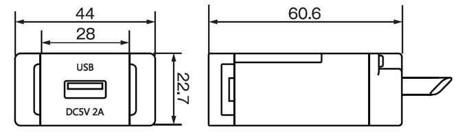 N-USB0201