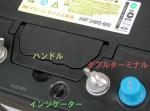 SMF24MS-600/730/830