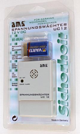 UC-20010.00