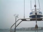 SMG-1001