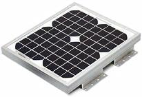 BS09002-100/solar-z