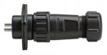 NJW-202-RM/RCA/PF8