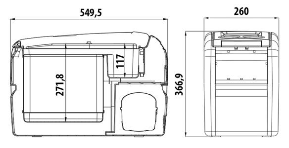 CDF-16