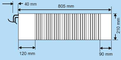 E50085/95