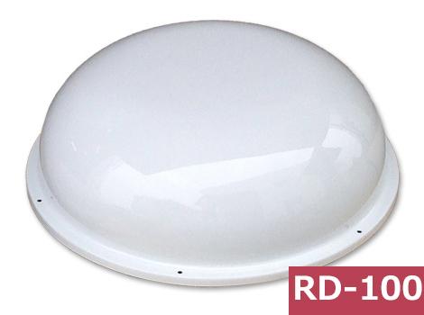 RD-302/RD-100/NRD-220