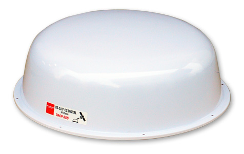 RD-DACP355