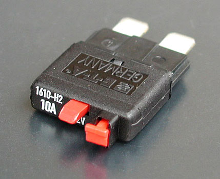 1616-H2