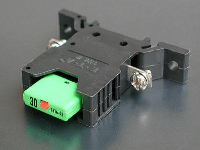 Socket12-J20