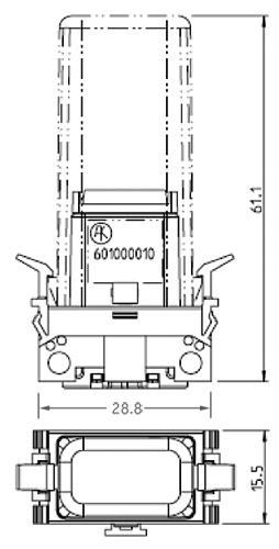 AK601-000076