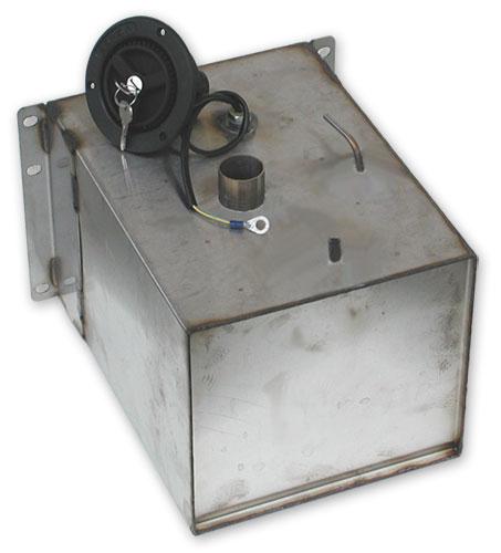 AG100(958500643)