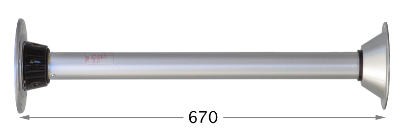 TL4002C-25.5/P