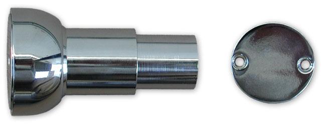 50008-CP