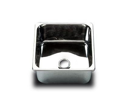 LI332318,ステンレスシンク,マリングレード,316ステンレス流し,barka,角形シンク,丸型シンク,筒型シンク,ダブルシンク,ベイスン,洗面ボウル,