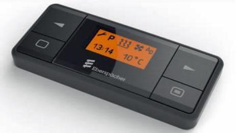 22.1000.34.15.00,FF暖房,エアヒーター , エバスペッヒャー,スマートタイマー,コントローラー