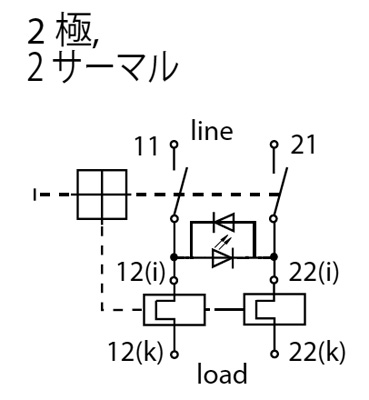 3120-F521-P7T1-W19J