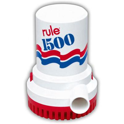 rule-02/rule-03