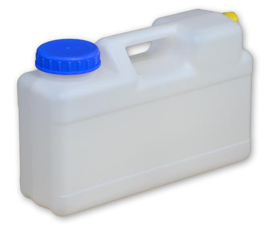0520-12,ポリタンク,清水タンク,給水タンク,排水タンク,汚水タンク
