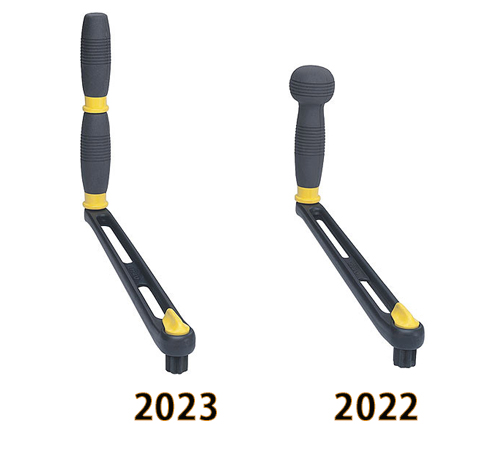 2023/2022