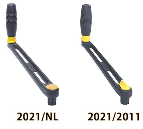 2021/NL-2021-2011