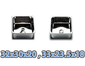 LI303220/LI332318