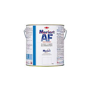 MARIART-AF2/MARIART-AF4
