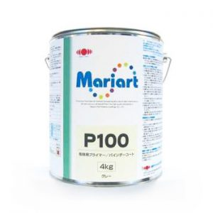 MARIART-P100