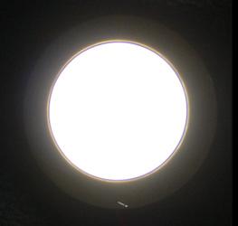 0316-S/W/0316-S/V