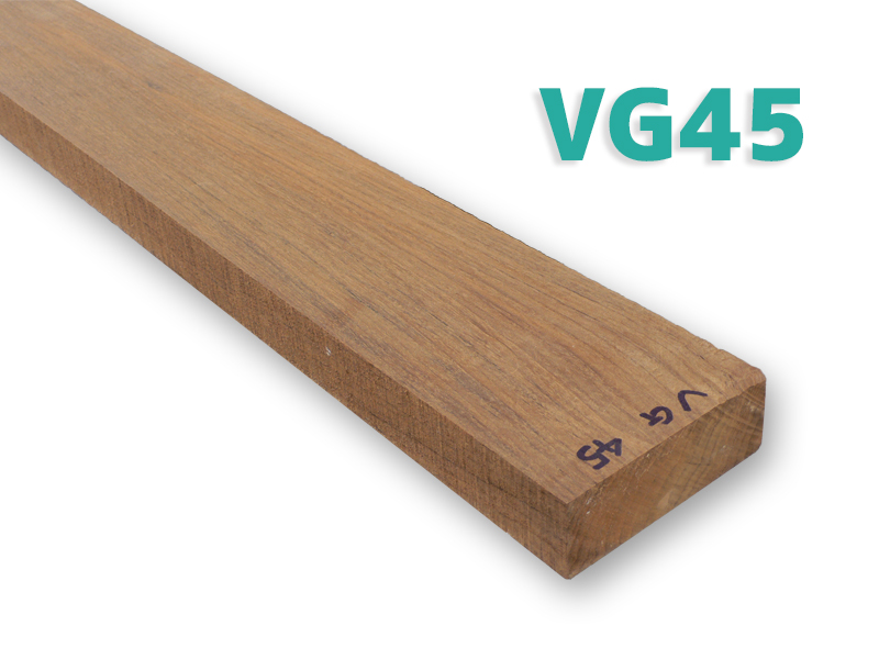FEQ45/VG45/FEQ34/VG34