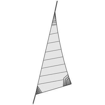 stormzib-njy