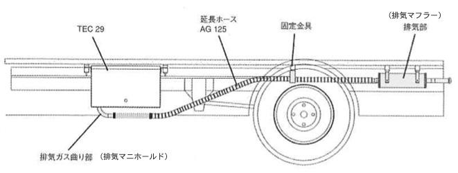 AG155